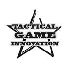 Поставка TAG Innovation!