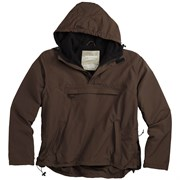 Surplus, WINDBREAKER (BROWN)