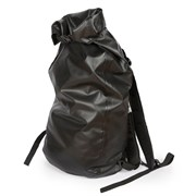 Riot Division, Рюкзак Waterproof Rolltop Backpack 60L (BK)