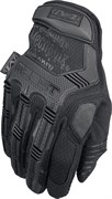 Mechanix, перчатки  M-Pact® Covert Glove (BK)