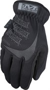 Перчатки Mechanix Fast Fit Glove Covert
