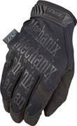 Mechanix, Перчатки The Original® Covert Glove
