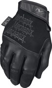 Mechanix, Перчатки T/S Recon Covert
