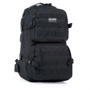 Рюкзак Molle Assault Tactical 35L (BK)