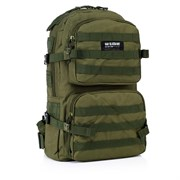 Рюкзак Molle Assault Tactical 35L (OD)