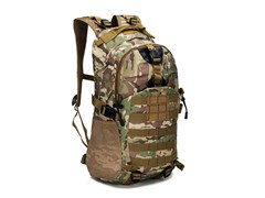 AS, Рюкзак Tactical Military Molle Multi-Mission (MLT)