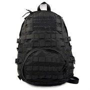 Рюкзак, Molle Patrol FSBE Assault (Black)