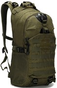 Рюкзак Tactical Military Molle Multi-Mission (Olive)