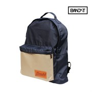 Bandit, Портфель Golf (Navy/TAN)