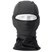Балаклава Tactical Multi Hood (Black)