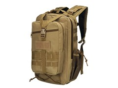 Рюкзак Tactical Military Hiking Camping Outdoor 30L (TAN)