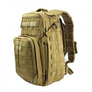 Рюкзак Tactical Military Molle Hunting Assault (Tan)
