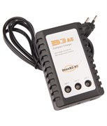 Imax, З/У B3AC Compact charger for 2S/3S LiPO