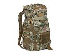 Рюкзак, 60L Outdoor Tactical Military Molle (Multicam)