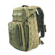 Рюкзак Tactical Military Molle Hunting Assault (Olive)