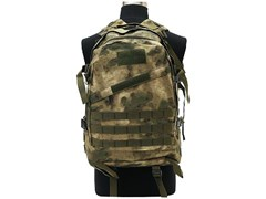 Рюкзак 35L Outdoor Molle 3D Assault Military (ATFG)