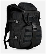Рюкзак 40L Military Style Tactical Molle (BK)