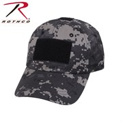 Rothco, Кепка operator tactical (URBAN DIGITAL CAMO)
