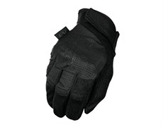 Mechanix, Перчатки Specialty Vent Covert (BK)