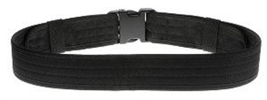 Ремень Tactical Military 2' (Black)